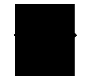 viper adapter tisi